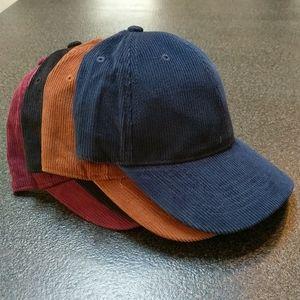 🍁 3 for $15 Sale 🍁 Baseball Caps